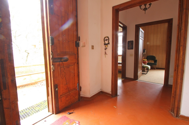 Property in Chianti for Sale