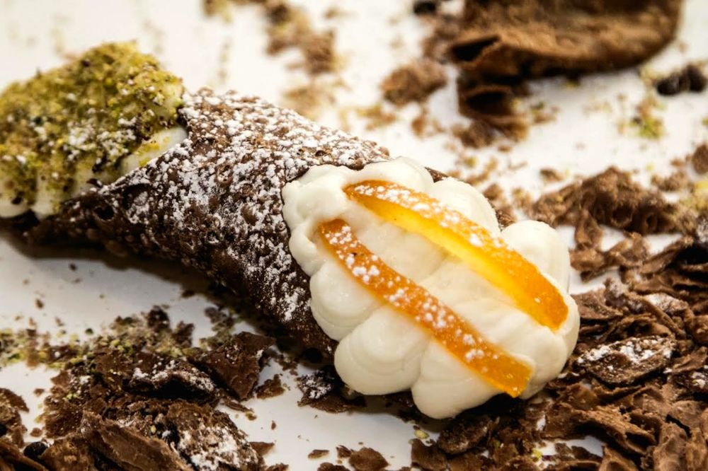 Culinary insights into Tuscan cuisine